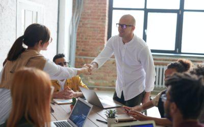 La Communication Projet en 5 questions