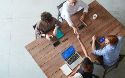 Comment construire un planning fiable, optimisé et engageant en 6 étapes?